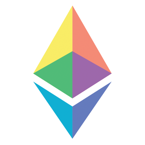 blog.ethereum.org