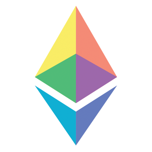 Home Ethereum Foundation Blog
