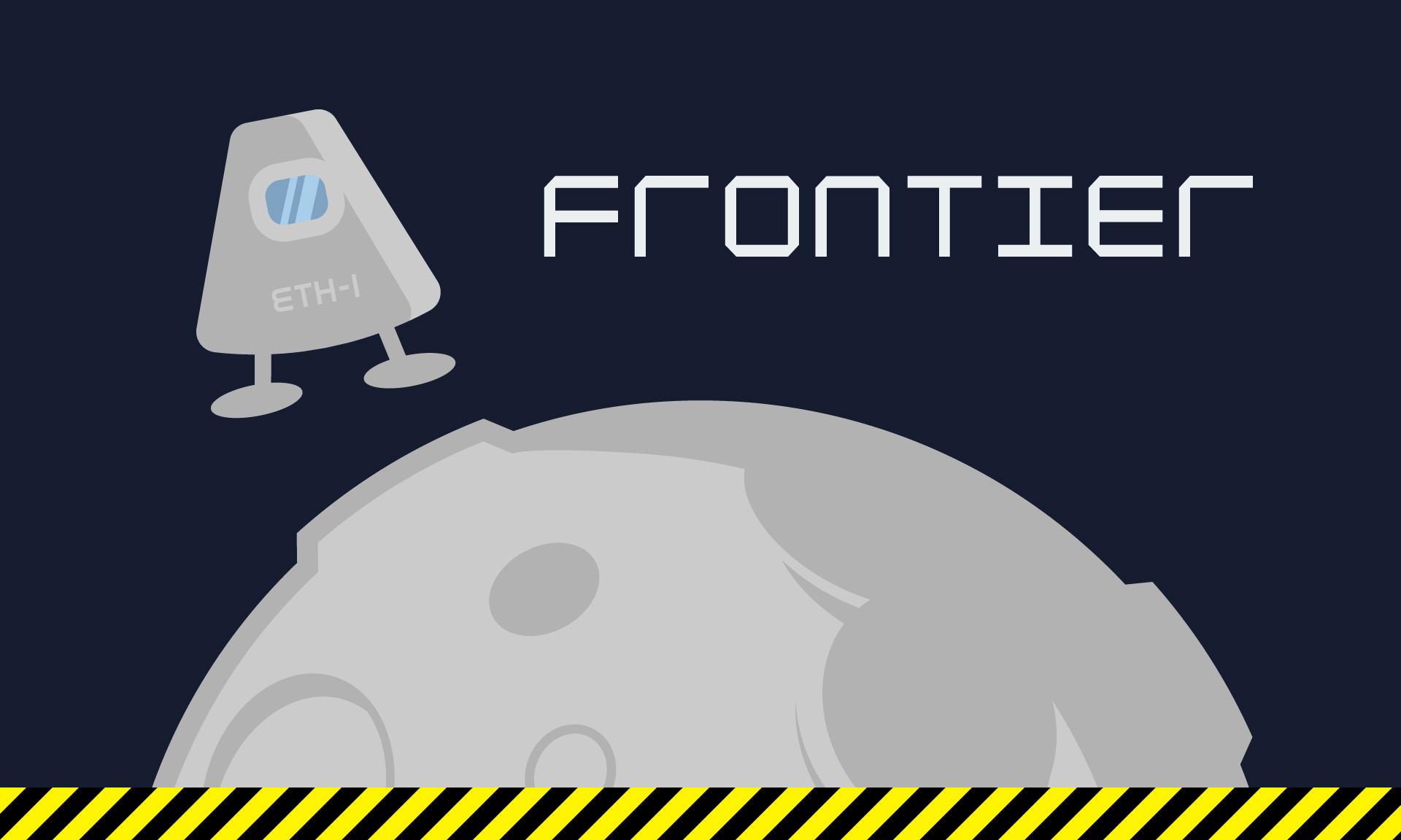 Frontier_BLOG-Image_2
