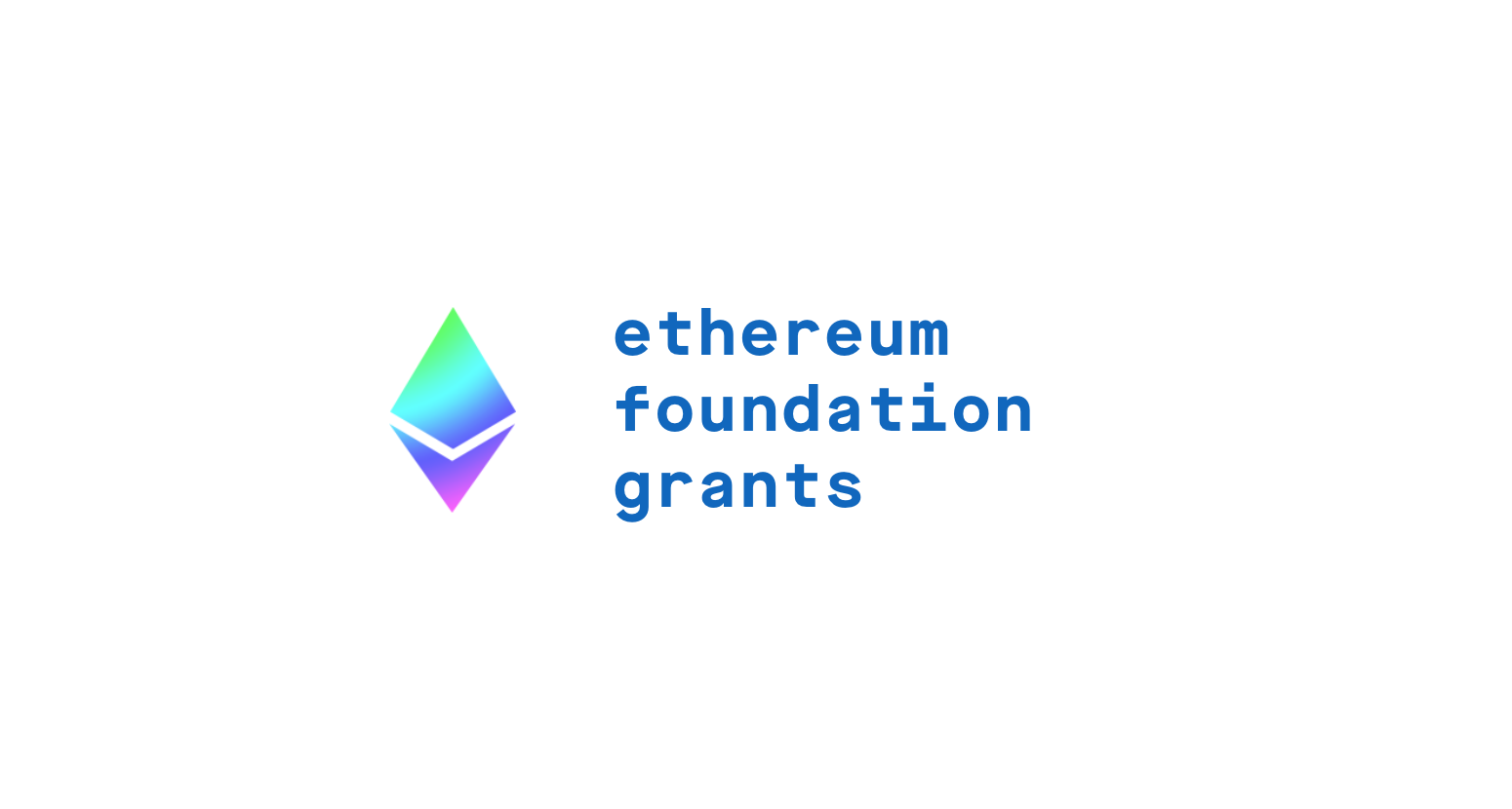 Announcing May 2018 Cohort Of Ef Grants